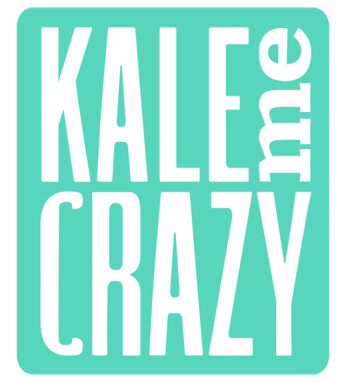 Kale Me Crazy - Morningside/Highlands